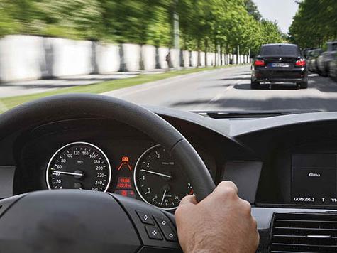 Верховный суд защитил права автомобилистов