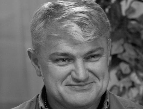 Соратники Владимира Турчинского через «МК» просят защитить их от нападок Минюста