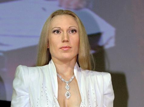 Уголовное дело Антонины Бабосюк может стать административным