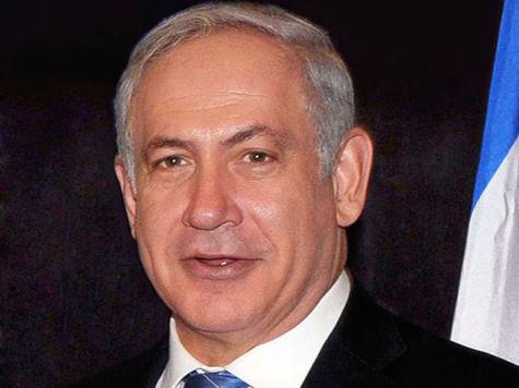 Нетаньяху готовится обсудить с Путиным ядерную программу Ирана