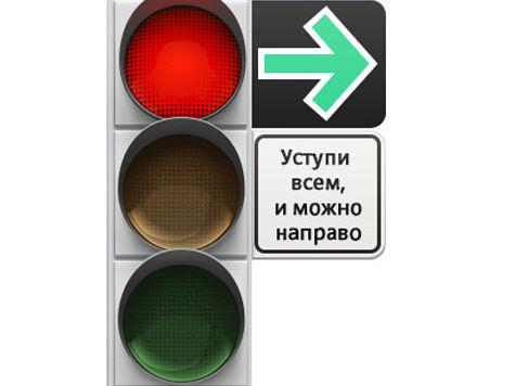 http://www.mk.ru/upload/iblock_mk/475/f5/40/eb/DETAIL_PICTURE__15173776.jpg