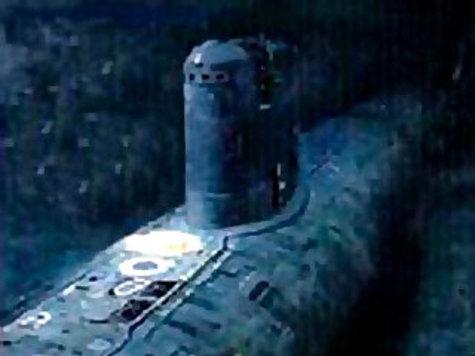 Около Новороссийска подняли со дна советскую подводную лабораторию