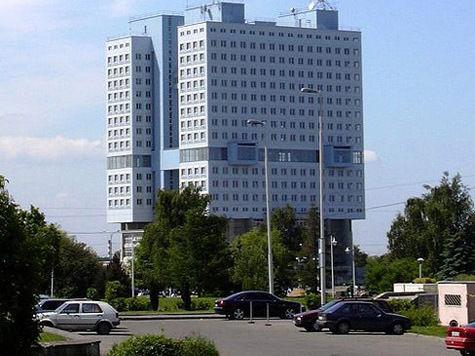 Лучшим российским городом оказался немецкий