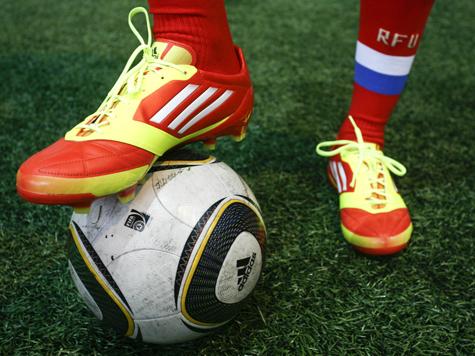 Как получить визу на Евро-2012?