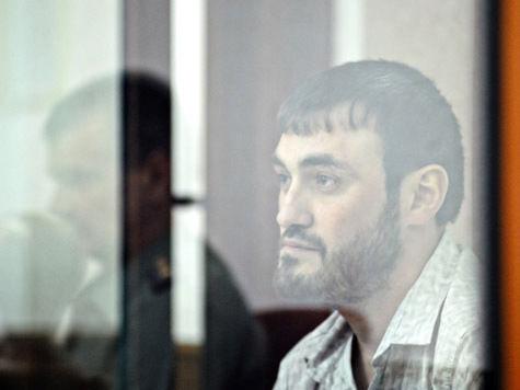 Осуждён последний участник погромов в Сагре