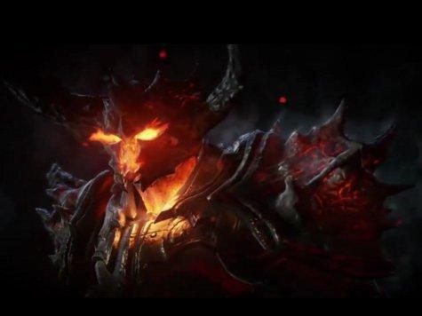 Игровой движок Unreal Engine 4 являет графику нового поколения. Он создается уже 9 лет. ВИДЕО