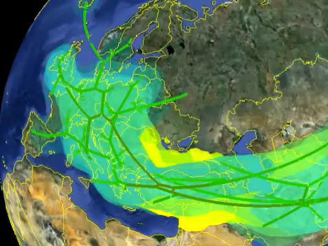 Родиной индоевропейских языков назвали Турцию