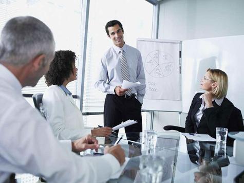 Эффективное управление персоналом Вот уже 50 лет этим термином обозначают...