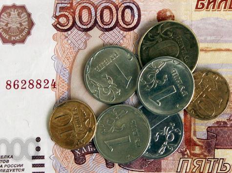 Росстандарт продавал россиянам бесплатные услуги