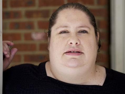 видео ролик секс с толстый девушкой: