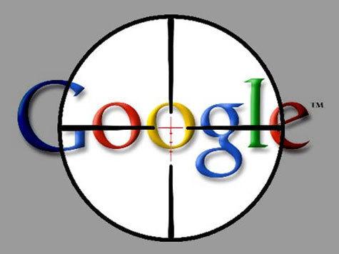 Правительство РФ отказалось выделить средства на «убийцу» Google