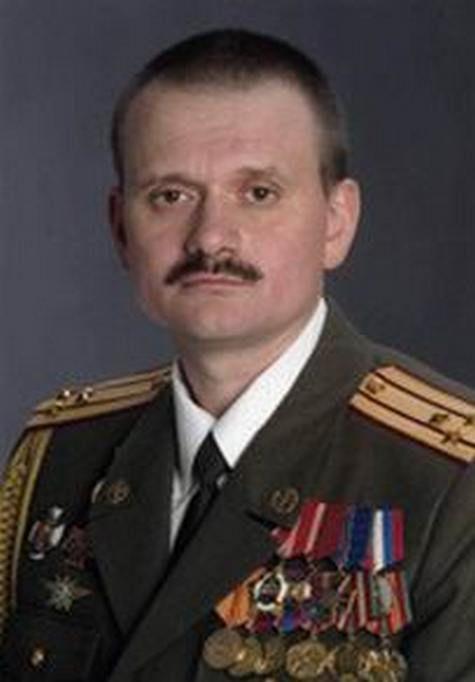 Главный пожарный Москвы - юрист, креативщик, циркач и просто герой