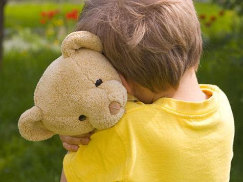 В Подмосковье мальчик умер от менингита