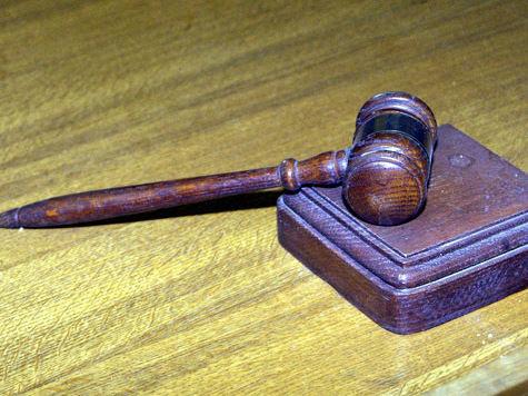 На процессе по «Булгарии» рассказали о путавшем право и лево рулевом и долгах хозяйки судна Инякиной