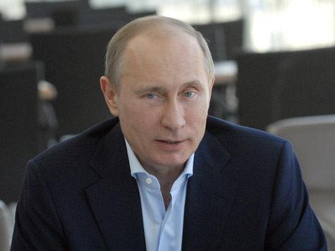 Кавказу нужна нетерпимость
