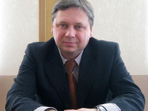 Игорь Туровский: «Я готов разгрести эти авгиевы конюшни»