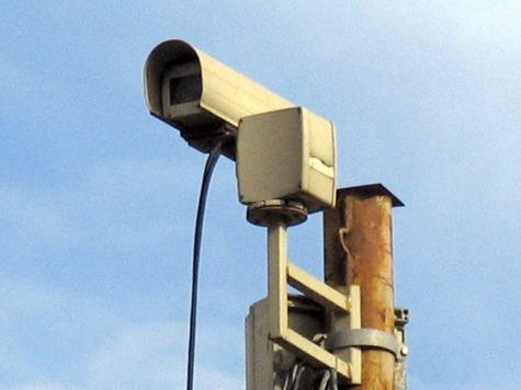 Дорожных нарушителей ждет камера