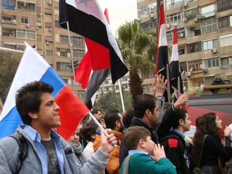 Осада Асада