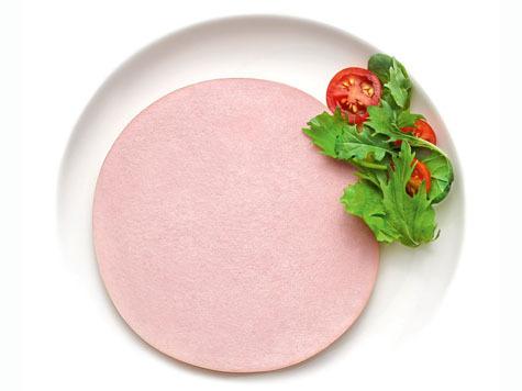 Станет ли колбаса лучше?