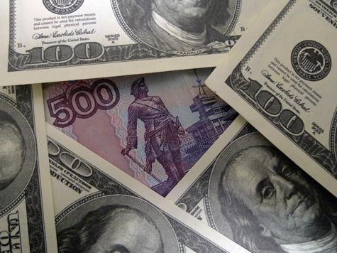 Вооруженные налетчики похитили у столичного бизнесмена 37 млн рублей
