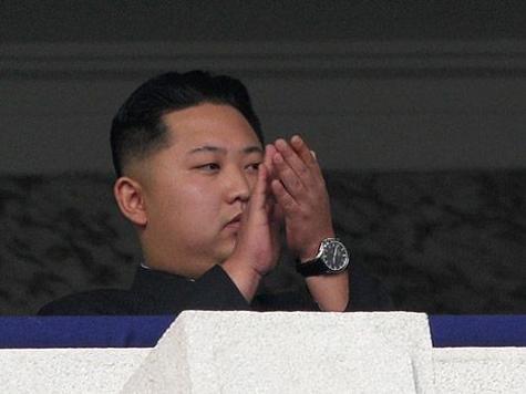 КНДР обойдется без тандема