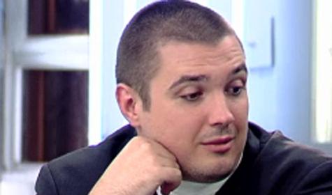 Ненавистнику Pussy Riot зря прочили должность Якеменко