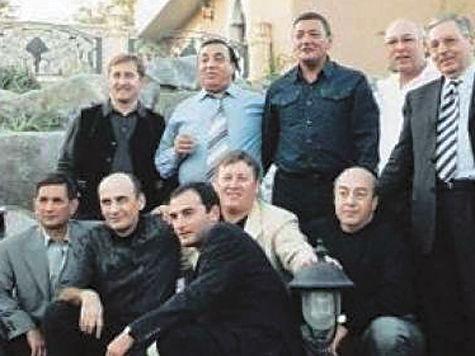 ильяс мамедов санкт-петербург 56 лет в одноклассниках найдете подробную