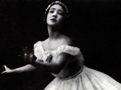 Приватное фото балерин фото 714-765