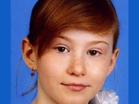 В Новокузнецке убили школьницу. Блогеры говорят о маньяке