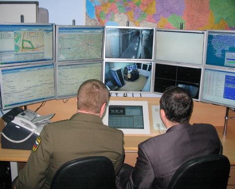 МВД предъявило «Российским космическим системам» старые претензии