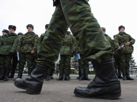 Солдат из Дагестана и Бурятии осудили за экстремизм