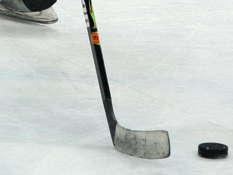 Когда начнем уважать свой хоккей?