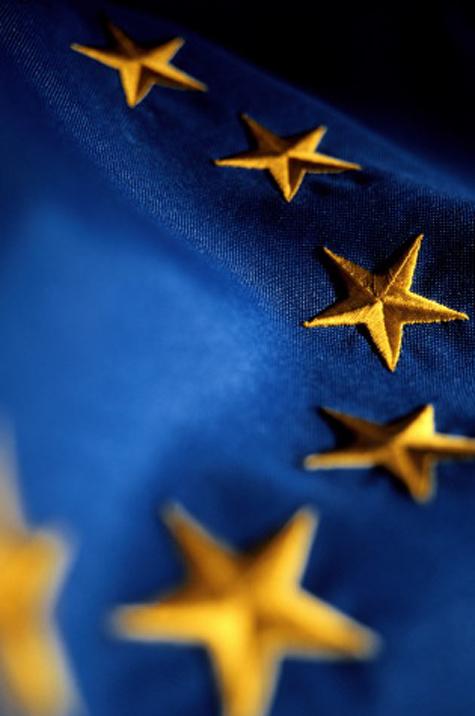 Евросоюз не спешит стирать границы с Россией
