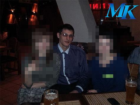 Националисты и общественники не поделили педофилов: Девушка-скинхед убита за