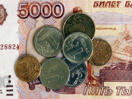 Каждая игра команды КВН Чечни стоит 6 миллионов рублей
