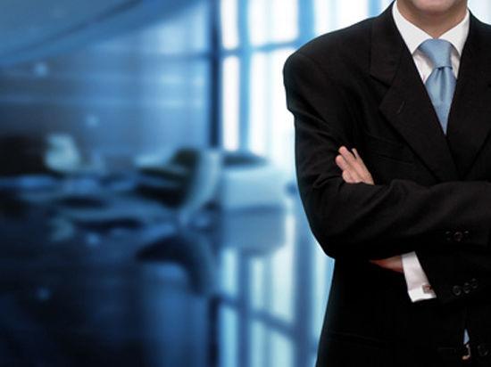 Бизнесмены пожаловались властям на слишком большие штрафы