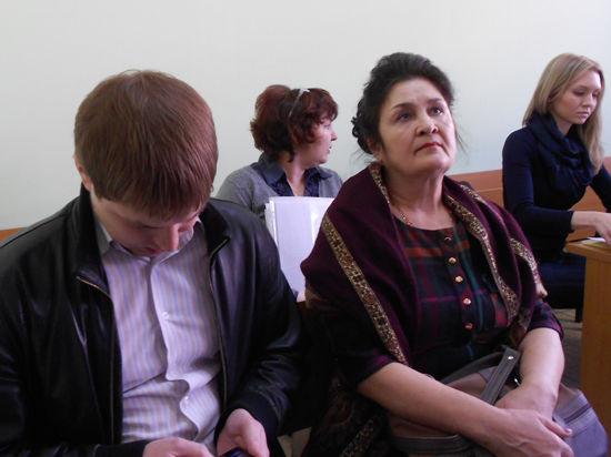 Дело о подмене казанских младенцев: неизвестные факты