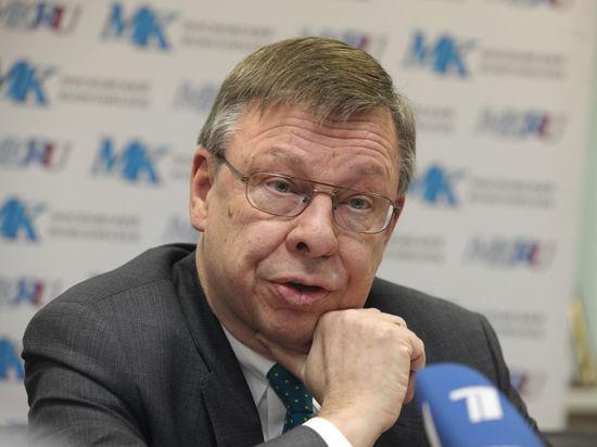 Россияне больше всех просят Германию о политическом убежище