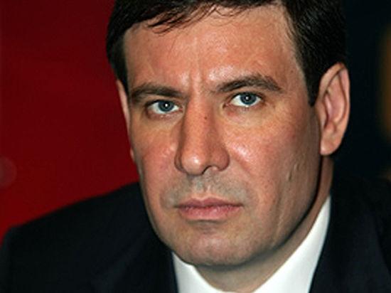 55 млн рублей на личных телохранителей: Охрана экс-губернатора Юревича может оказаться вне закона
