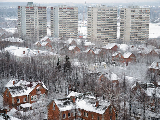 Эльмира Хаймурзина: «Главное при объединении городов — здравый смысл и мнение жителей»