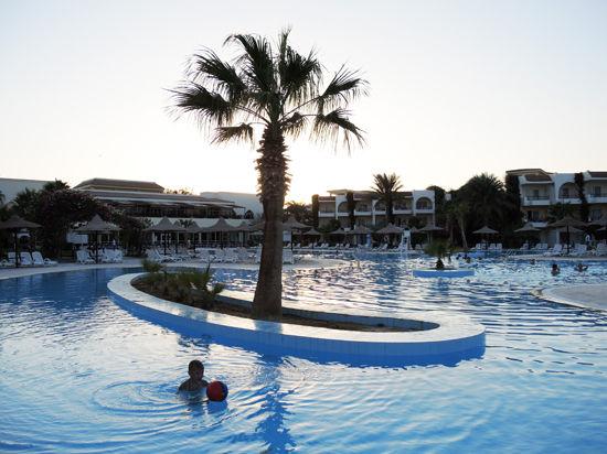 Египет увеличивает стоимость туристической визы