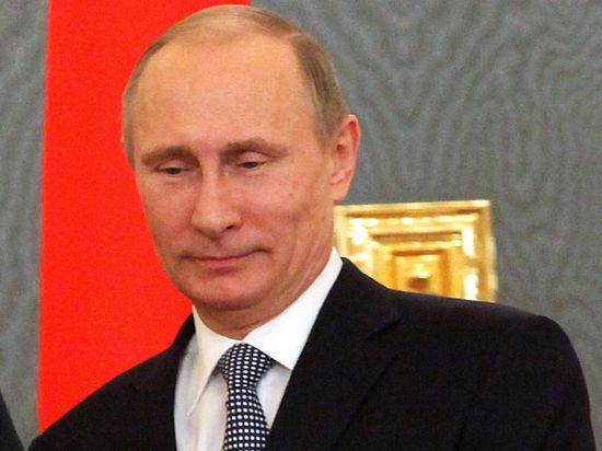 Путин на совещании с правительством поручил срочно повысить пенсии крымчанам в 2 раза