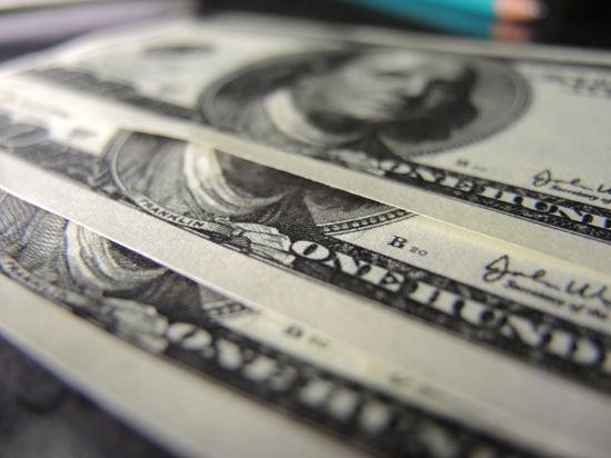 На фоне событий на Украине «Газпром нефть» может поколебать глобальные позиции доллара