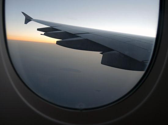 Авиабилеты в Крым подешевеют до 4 тысяч рублей