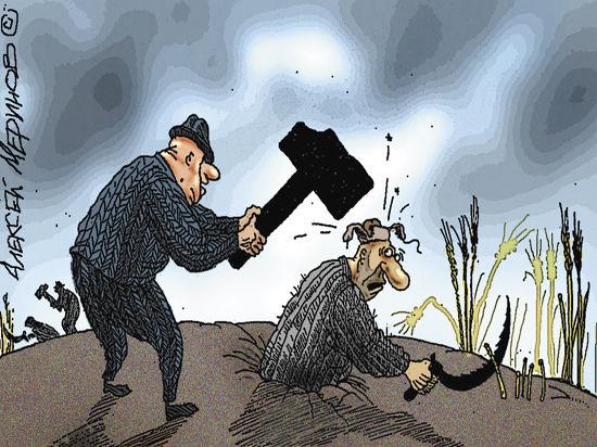 Депутаты предлагают 100 рублей за час