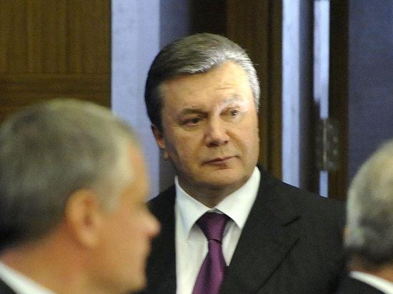 Украина: цена свободы