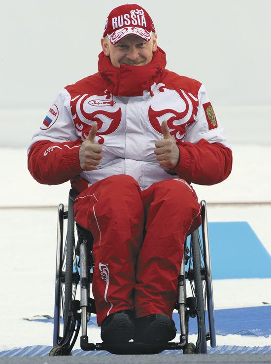 Товарищ Шилов