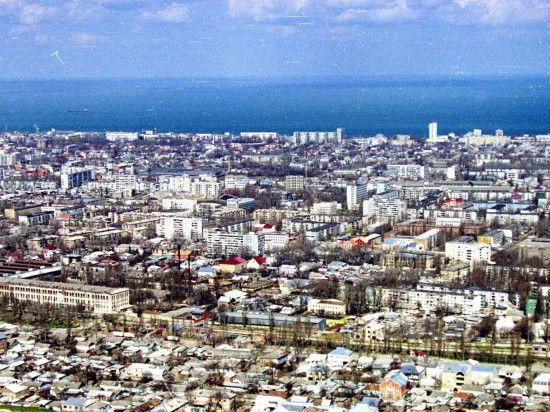 Последние новости из крымска на кубани