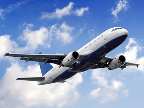 """Погода затруднила поиски малайзийского """"Боинга-777» в водах Индийского океана"""