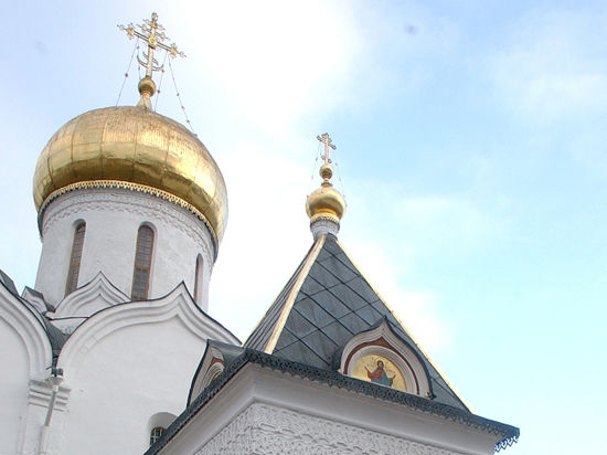 У православных начался Великий пост: как его правильно соблюдать